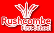 Rushcombe Logo