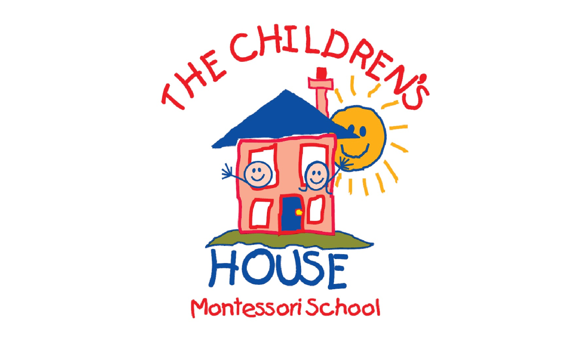 Children's House