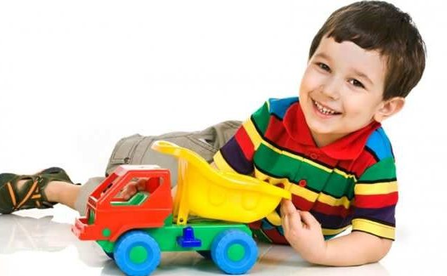 """Our project for the Autumn Term is """"Journeys & Transport""""!"""