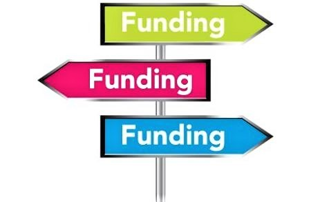 Early Education Funding